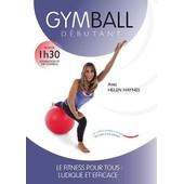 Gym Ball - D�butant de Nicolas Fauvel