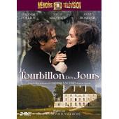 Le Tourbillon Des Jours de Jacques Doniol-Valcroze