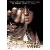 Fighter In The Wind de Yang Yun-Ho
