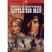 Little Big Man de Arthur Penn
