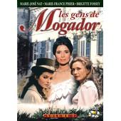 Gens De Mogador, Les - Vol. 1 de Robert Mazoyer