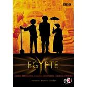 Egypte de Ferdinand Fairfax