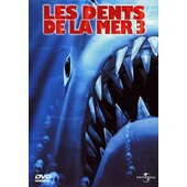Les Dents De La Mer 3 de Joe Alves