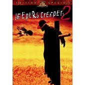 Jeepers Creepers 2 - �dition Sp�ciale de Victor Salva