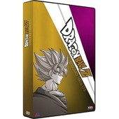 Dragon Ball Z - Coffret 4 Dvd - 08 - �pisodes 160 � 175