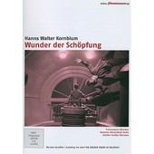 Miracle De La Cr�ation de Hanns Walter Kornblum