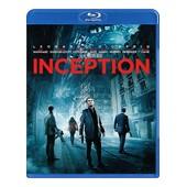 Inception - Blu-Ray de Nolan Christopher