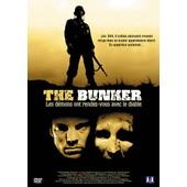 The Bunker de Rob Green