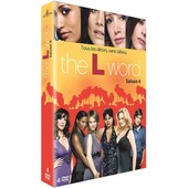 The L Word - Saison 4 de Collectif