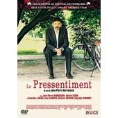Le Pressentiment de Jean-Pierre Darroussin