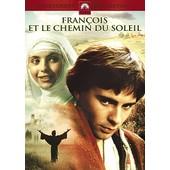 Fran�ois Et Le Chemin Du Soleil de Franco Zeffirelli