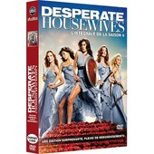 Desperate Housewives - Saison 6 de David Grossman