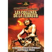 Les Collines De La Terreur de Michael Winner