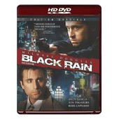 Black Rain - Hd-Dvd de Ridley Scott