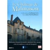 Le Ch�teau De Malmaison de Guillaume Levis