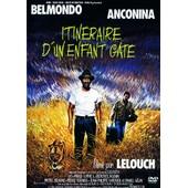 Itin�raire D'un Enfant G�t� de Claude Lelouch