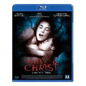 Antichrist - Blu-Ray de Lars Von Trier