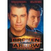 Broken Arrow de John Woo