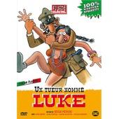 Un Tueur Nomm� Luke de Giulio Petroni