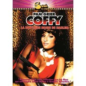 Coffy - La Panth�re Noire De Harlem de Hill Jack