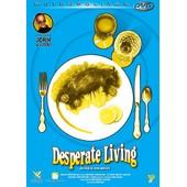 Desperate Living de John Waters