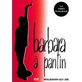 Barbara - Pantin 81 de Guy Job