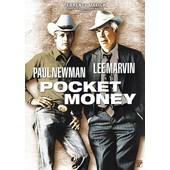 Pocket Money de Stuart Rosenberg