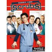 Scrubs - Saison 6 de John Inwood