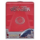 Star Trek - Voyager - Saison 1 de Winrich Kolbe