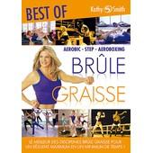 Kathy Smith - Br�le Graisse