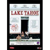 Lake Tahoe de Fernando Eimbcke