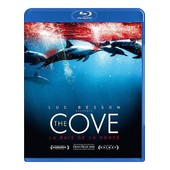 The Cove - La Baie De La Honte - Blu-Ray de Louie Psihoyos