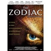 The Zodiac de Alexander Bulkley