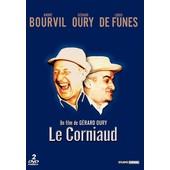 Le Corniaud - �dition Collector de G�rard Oury