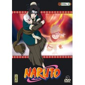 Naruto - Vol. 2 de Hayato Date