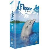 Flipper Le Dauphin - Saison 1
