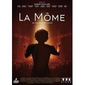 La M�me - �dition Prestige de Olivier Dahan