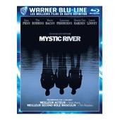 Mystic River - Blu-Ray de Clint Eastwood