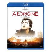 A L'origine - Blu-Ray de Xavier Giannoli