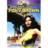 Foxy Brown de Hill Jack