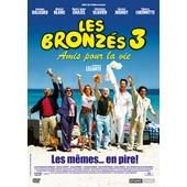 Les Bronz�s 3, Amis Pour La Vie de Patrice Leconte