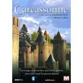 Carcassonne de Guillaume Levis