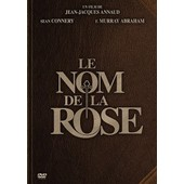 Le Nom De La Rose - �dition Single de Jean-Jacques Annaud