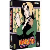 Naruto - Vol. 8 de Hayato Date