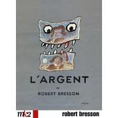 L'argent de Robert Bresson
