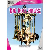 The Big Doll House de Hill Jack