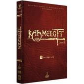 Kaamelott - Livre I - Int�grale de Alexandre Astier