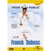 Franck Dubosc - Les