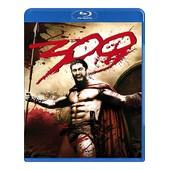300 - Blu-Ray de Zack Snyder