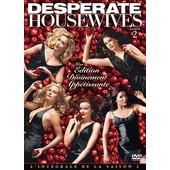 Desperate Housewives - Saison 2 de Larry Shaw